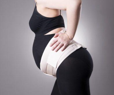 ceintures de grossesse