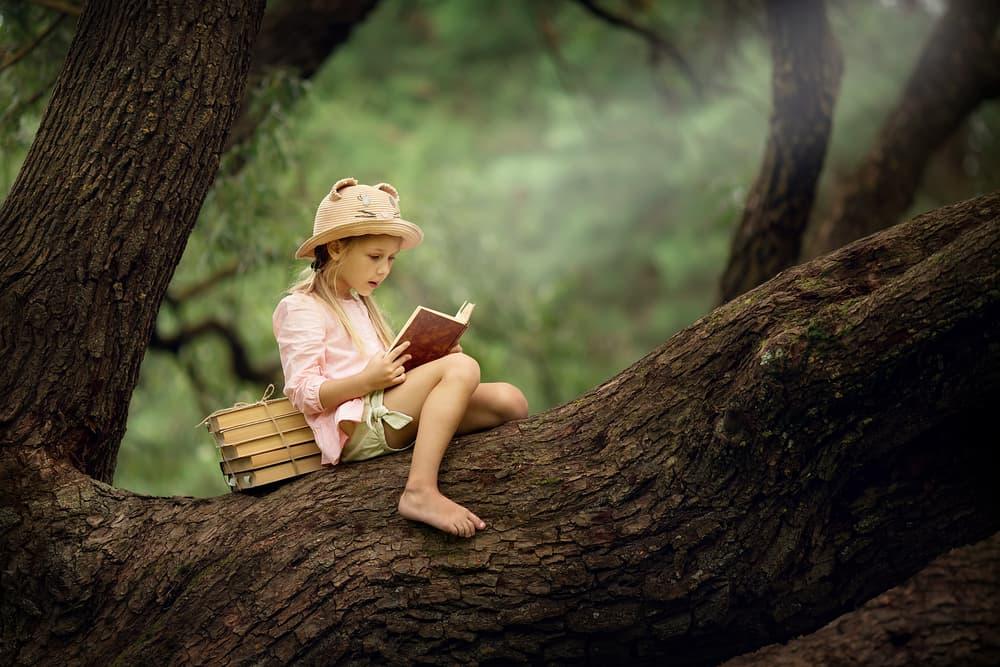 livre pour bébé