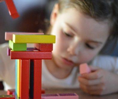éducation montessori